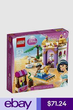 LEGO ® Friends € expédition /& neuf dans sa boîte /& NOUVEAU! 41101 Heartlake Grand Hôtel /& 0