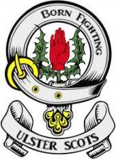 Celtic Pride, Irish Celtic, Fighting Tattoo, John Bell, Irish Tattoos, My Ancestors, Scottish Highlands, My Heritage, Northern Ireland
