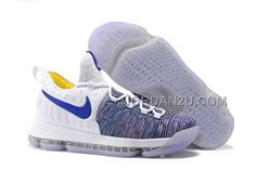 quality design 6f43b a8640 Nike Zoom KD 9 Lmtd EP Mens Basketball shoes warrior, cheap KD If you want  to look Nike Zoom KD 9 Lmtd EP Mens Basketball shoes warrior, you can view  the KD ...
