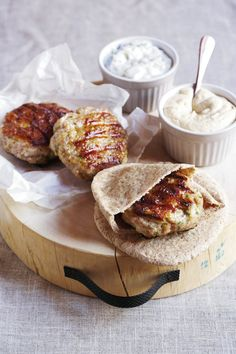 Eet healthy recipes on a budget, easy delicious recipes, budget Healthy Recipes On A Budget, Easy Delicious Recipes, Healthy Foods To Eat, Yummy Food, Budget Meals, Healthy Eating, Fruit Recipes, Pork Recipes, Mexican Food Recipes
