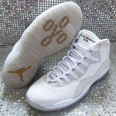 Wow!! $57.8 Retro Air Jordan Shoes for Women,men and kids, 3 days Limited…