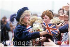 Mai  1983 _ Suite