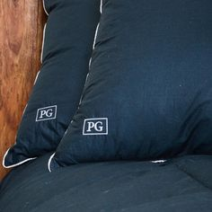 Quality Bedding For All Mankind. Check us out on for our newly launched Campaign. Dark Navy, Home Collections, Luxury Bedding, Luxury Homes, Campaign, Bomber Jacket, Lifestyle, Pillows, Guys