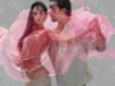 Tango & roses-Tango to Evora Lorena McKennitt