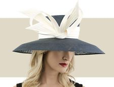 45 Best Philip Treacy Hats images in 2019  dfb9a2aabd0