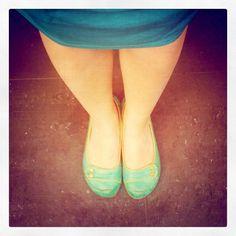 blote benen op zaterdag.; voor de blotebenenvriendinnetjes