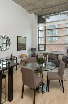 15 best leased tip top loft 1 bedroom for rent images gas bbq rh pinterest com