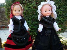 Girls Dresses, Flower Girl Dresses, Baby Car Seats, Harajuku, Costumes, Dolls, Sailboat, Regional, Wedding Dresses