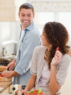 50 Valentine's Day Date Night Ideas