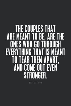 Quotes Or Sayings About Relationship Will Reignite Your Love ; Relationship Sayings; Relationship Quotes And Sayings; Quotes And Sayings; Impressive Relationship And Life Quotes 2017 Quotes, Now Quotes, Soulmate Love Quotes, Quotes To Live By, Motivational Quotes, Life Quotes, Funny Quotes, Stronger Relationship Quotes, Crush Quotes