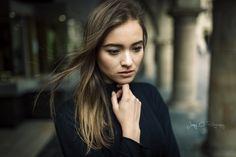 Portfolio – Jonny O. Photography, Autumn, Photograph, Fotografie, Photoshoot, Fotografia