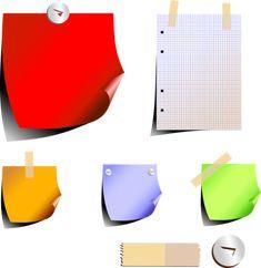 "Photo from album ""Бумага"" on Yandex. Paper Tags, Views Album, Mirrored Sunglasses, Fasteners, Yandex Disk, Texture, Patterns, Surface Finish, Block Prints"