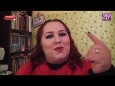 Limpia de azúcar con canela para atraer clientes y prosperidad - YouTube