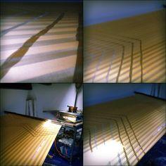 Season SS14 new Batik Design