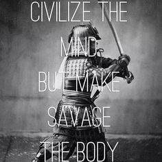 "Samurai and the way of ""bushido"" Ronin Samurai, Samurai Warrior, Samurai Helmet, Samurai Art, Warrior Spirit, Warrior Quotes, Kung Fu, Pandaren Monk, Martial Arts Quotes"