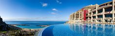 Gloria Palace Royal Hotel & Spa in South Gran Canaria