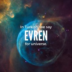 11 Beautiful Words to Make You Fall in Love with the Turkish Language Nalan&Quotes. This best picture collections about 11 Beautiful Words to Make You Fall New Words, Love Words, Beautiful Words, Common Phrases, Love Phrases, Turkish Lessons, Learn Turkish Language, Cultura General, Figurative Language