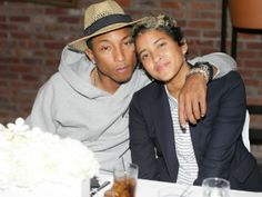 Get your Celebrity fix with Grazia. Keep up to date with all the latest Celebrity news, with exclusive features, stories, videos, and opinion pieces. Latest Celebrity News, Pharrell Williams, Got Married, Panama Hat, Tartan, Superstar, Pin Up, This Or That Questions, Couples