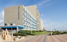 Virginia Beach Oceanfront Hotels | Belvedere Beach Resort