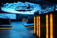 Admiral Music Lounge (Frankfurt) Frankfurt, Marina Bay Sands, Lounge, Building, Music, Projects, Travel, Airport Lounge, Musica