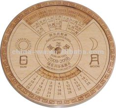 Image Result For Perpetual Moon Calendar  Book Of Shadows