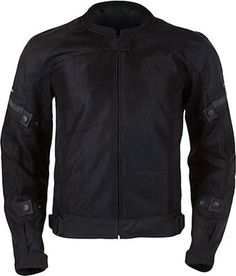 65389ba917 20 Best Top 20 Best Motorcycle Jackets In 2017 Reviews images ...