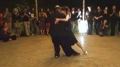 13/9/2014 Laura Charlotte & Rachid Tar