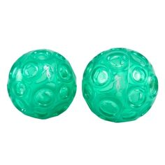 Purchase Franklin Textured Ball Set: Set of 2 textured Franklin Method balls for massage and relaxation. Ballerina Moves, Franklin Method, Barre Moves, Relaxation Exercises, Stability Ball, Regular Exercise, Fix You, Pilates, Make It Yourself