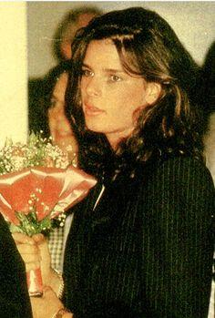 * Prince Rainier, Monaco Royal Family, Three Kids, Grace Kelly, Call Her, Athlete, Model, Royals, Countries