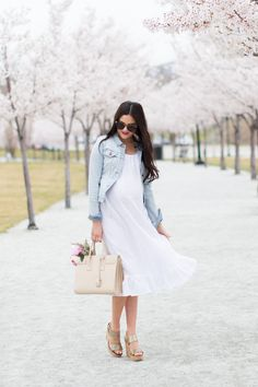 spring-time-maternity-dresses