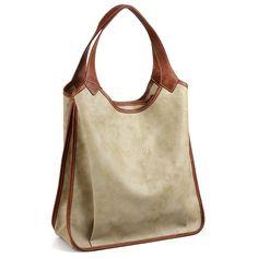 2016 women bags portable vertical brief casual #bag genuine leather #AliUSAExpress #Aliexpress #brangelina #RT aliusaexpress.us/goods/2016-women-bags-portable-vertical-brief-women-casual-handbag-genuine-leather-bag-messenger-bags/
