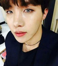j-hope jung hoseok                                                                                                                                                                                  More