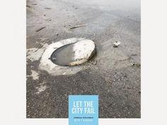 Toyota:  Let the city fail, 3