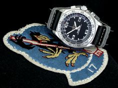 324c9e48ad9 63 Best Breitling Watches images in 2019