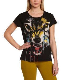 T shirt imprimé femme Eleven paris Eleven Paris Taloup 31,00 € livré le moins cher