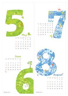 [더콘테스트] 달력디자인 공모전 - 2013 달력 디자인 Calendar Layout, Desktop Calendar, Kids Calendar, Calendar Design, 2021 Calendar, Monthly Planner Printable, Printable Calendar Template, Greeting Card Shops, Christian Cards