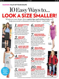 IMG 1975 Petite Fashion Tips, Fashion Advice, Got The Look, Beachwear, Fashion Looks, Slim, Make It Yourself, My Style, Clothing