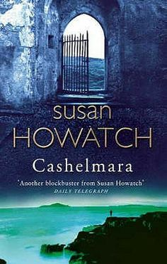 Cashelmara great historical fiction and family saga by author of Penmarric