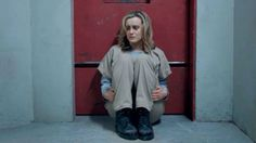 Why Solitary Confinement Is The Worst Kind Of Psychological Torture - Psychology Orange Is The New Black, Supermax Prison, Alex And Piper, Prison Life, Psychological Effects, Solitary Confinement, Latest Trending News, Film Institute, Human Rights