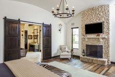 mediterranean-style-home-glynis-wood-interiors-27-1-kindesign