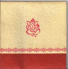 Invitation card janoi pinterest hindu wedding cards scroll invitation card janoi pinterest hindu wedding cards scroll invitation and indian wedding invitations stopboris Choice Image
