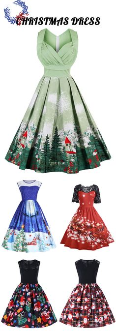 Up to 80% off, Rosewholesale Plus size christmas vintage dress | Rosewholesale,rosewholesale.com,rosewholesale plus size,rosewholesale.com clothing,rosewholesale dress plus size,rosewholesale dress, vintage dress,christmas dress,plus size,dress | #Rosewholesale #plussize #dress #christmas