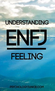 The Learning Styles of Every Myers-Briggs® Personality Type Introvert Personality, Personality Psychology, Myers Briggs Personality Types, Myers Briggs Personalities, Psychology Facts, 16 Personalities, Personality Tests, Enfj T, Infp