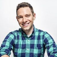 Tim Federle: Advisory Board! He grew up in San Francisco and Pittsburgh before moving to New York to dance on Broadway. Tim's debut novel for kids, BETTER NATE THAN EVER was named a New York Times Book Review Notable Children's Book of 2013 and a best book of the year by Slate.com, Amazon, the American Booksellers Association, and Publishers Weekly. The sequel, FIVE, SIX, SEVEN, NATE!, follows Nate Foster's further adventures onstage and off.