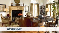 7 Best Thomasville Furniture Images