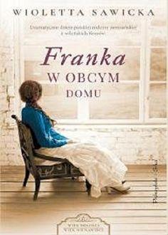 Outdoor Furniture, Outdoor Decor, Books, Panna, Home Decor, Libros, Decoration Home, Room Decor, Book