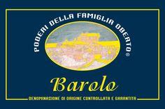 Luigi Oberto Barolo 2010