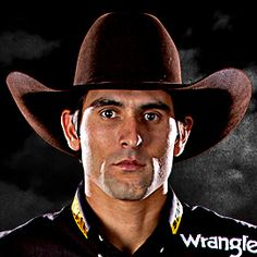 Silvano Alves  Professional Bull Riders - All Time Money Earners