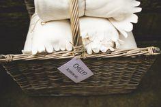 Boho Planned Weddings: Lyndsey and Jon's Rustic Sheffield Wedding by S6 Photography