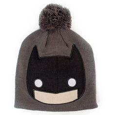 Gamer Heaven has all your official Batman clothing and merchandise at great value prices!